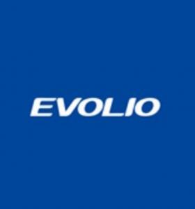 業務アプリ作成ツール|EVOLIO
